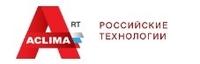 А-Энерготех, ООО