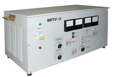 Устройство малогабаритное прожигающее МПУ-3 Феникс