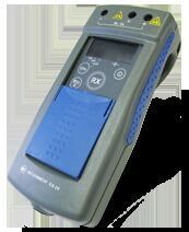 Цифровые мегаомметры Е6-24-1