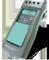 Измеритель сопротивления заземления, металлосвязи и удельного сопротивления грунта ИС-10-1