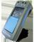 Измеритель сопротивления петли фаза-нуль ИФН-200