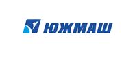 Южный Машиностроительный завод им. А.М.Макарова, ГП ПО (Южмаш)