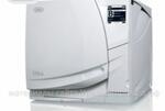 Стерилизаторы W&H LISA 522 /Ref: 19932162