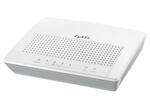 Модем ADSL/DSL ZyXEL P-870H-51A V2