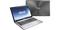 Ноутбук NB ASUS F552CL i3-3217U/4G