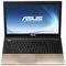 Ноутбук NB ASUS X55A 1000