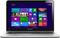 Ноутбук NB Lenovo U510