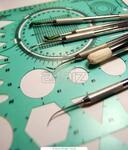 Инструменты стоматологические