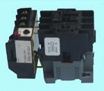 Электромагнитные пускатели ПМ12-025 200 УХЛ4