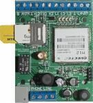 Ретранслятор SR103-2GSM