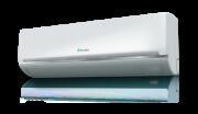 Сплит-система Ballu BSV-07H N1