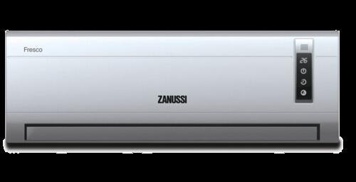 Сплит-система Zanussi ZACS-07 HF/N1 серии Fresco