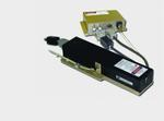Импульсный лазер модель Гранат