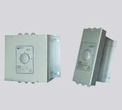 Регуляторы мощности электрических нагревателей EHC 15 И EHC 30