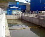 Очистные сооружения и установки очистки производственно-дождевых стоков, загрязненных маслами и нефтепродуктами PlanaOS-L промышленного и утилитарного исполнения.