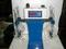 Устройство для встряхивания жидкостей в сосудах УВЖ