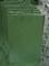 Бронелист, лист 110Г13Л, плита 110Г13, Лист отливка из 110Г13Л, бронелисты