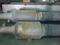 Валки и ролики прокатные чугунные
