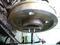 Производство крановых колес по чертежам заказчика