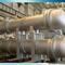 Теплообменное оборудование для нефтегазовой промышленности