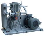 Компрессорный агрегат Тип Corken-491