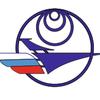 ОАО «308 авиационный ремонтный завод»