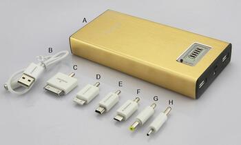 Зарядное устройство Pn-912