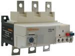 Реле электротепловое токовое РТТ