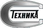 Владимирский станкостроительный завод Техника, ООО
