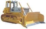 Базовый трактор имеет маркировку Т12.6020