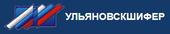 """ООО """"Новоульяновский шиферный завод"""""""