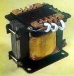 Трансформатор местного освещения ТМО-0,1 380/36-12