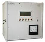 ТВЧ нагреватель для отжига металлических изделий