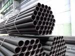 Трубы стальные бесшовные холоднодеформированные, купить трубы в России, где купить бесшовные трубы, цена на стальные трубы