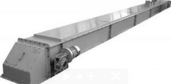 Зао курганский завод конвейерного оборудования схема скребковый конвейер