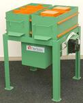 Оборудование для производства строительных блоков СТРОМ-уникум