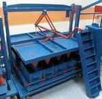 Оборудование для производства строительных блоков СТРОМ-нона