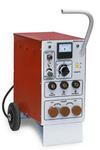 Устройство зарядно-пусковое автомобильное ПЗУ-601