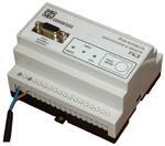 РКД (РКДМ) - реле контроля, диагностики и защиты электроустановок