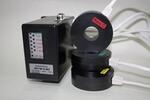 ЭКТМ - электронный контроллер тока