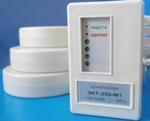 ЭКТ - электронный  контроллер  тока