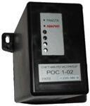 РОС-1 - регистратор отключения сети (счетчик-регистратор)
