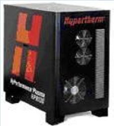 Машины плазменной резки HyPerformance