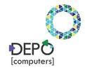 Depo Computers (Дэпо Компьютерс)