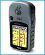 GPS системы