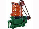 Оборудование для отжима растительного масла 200 тонн/сутки