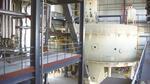Оборудование для рафинирования растительного масла 50 тонн/сутки