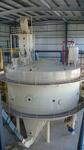 Оборудование для экстрагирования растительного масла 100 тонн/сутки