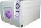 Стерилизатор паровой автоматический с возможностью выбора режимов стерилизации ГКа-25 ПЗ