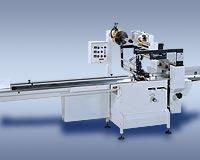 Оборудование для упаковки мелкоштучных изделий. Серия машин «Линепак Ф»  (ТФ 2-ЛИНЕПАК-00-1)